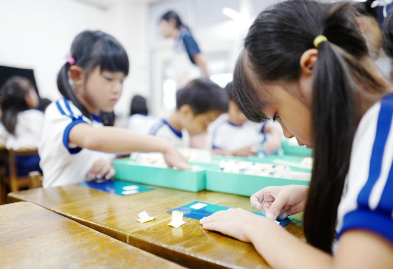 教育目標の画像02